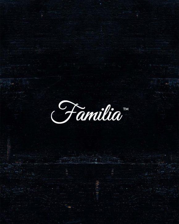 image-bg-familia800X1000